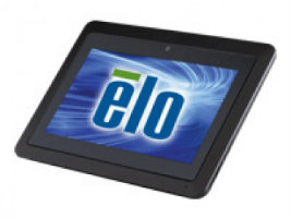 Elo Touch Solutions Tablet ETT10A1