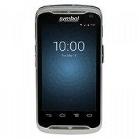 Zebra Motorola TC55 Datenerfassungsterminal Android 4