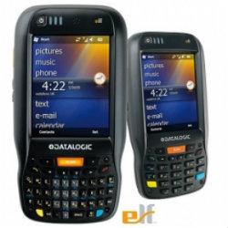 Datalogic PDA 94A050031