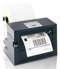 Citizen CL-S400DT Etikettendrucker monochrom 1000835