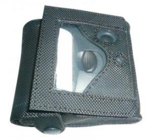 Able Schutztasche AP1300