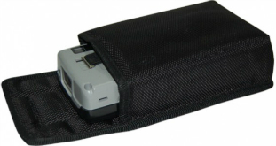 Casio IT-800 Fabric Holster