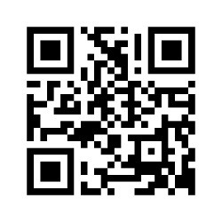 QR Code Theracon-World