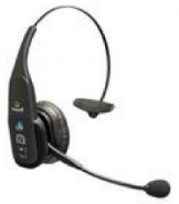 VXi BlueParrott B350-XT On-Ear Headset 203660
