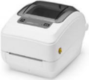 Zebra G-Series GK420t Healthcare Etikettendrucker GK4H-102520-000