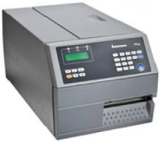 HONEYWELL Intermec EasyCoder PX4i Etikettendrucker PX4C010000003030