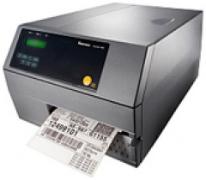HONEYWELL Intermec EasyCoder PX6i Etikettendrucker monochrom PX6C010000001020