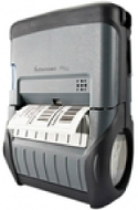 HONEYWELL Intermec PB32 Etikettendrucker Thermopapier PB32A20803000