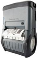 HONEYWELL Intermec PB32 Etikettendrucker Thermopapier PB32A20803000