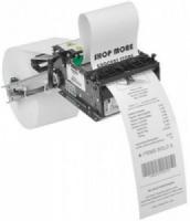Zebra KR203 Belegdrucker Thermopapier P1022147