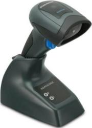 datalogic-quickscan-i-qbt2430-barcode-scanner