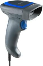 honeywell-intermec-sr31t2d-barcode-scanner