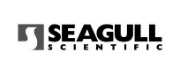 seagull-scientific
