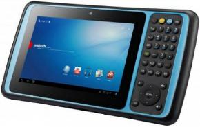 unitech-tb120-8gb-schwarz-7-zoll-tablet-tb120-qawfumdg
