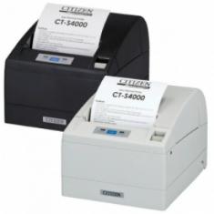 citizen-ct-s4000-belegdrucker-zweifarbig-monochrom