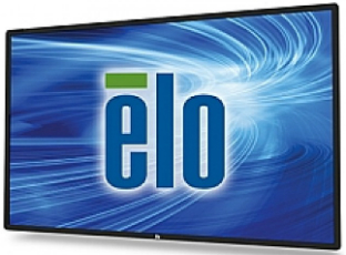 elo-touch-solutions-elo-interactive-digital-signage-display-7001lt-infrarot-multitouch-technologie