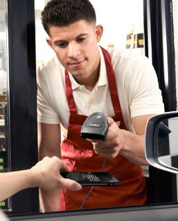 auslesen-von-barcodes-aus-mobilen-coupons-von-smartphone-displays