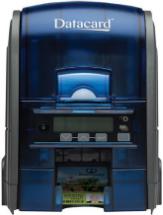datacard-sd160-plastikkartendrucker-thermosublimation-510685-001