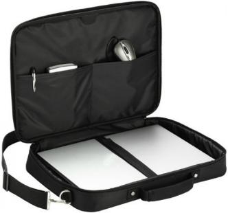 dicota-base-notebook-tasche-156-zoll-d30446