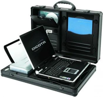 dicota-datadesk-460-notebook-tasche-n-14088-a