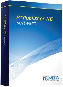 primera-ptpublisher-network-edition-lizenz-unbegrenzte-anzahl-von-clients-62935
