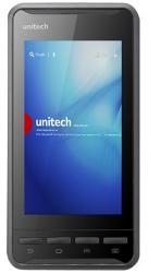 unitech-pa700-datenerfassungsterminal-android-jelly-bean-pa700-qa6fumdg