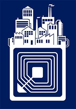 RFID-industrie