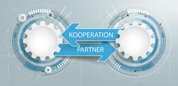 Erleichterte Zusammenarbeit dank neuer Systeme