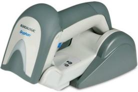 Datalogic Gryphon I GM4100 Barcode-Scanner
