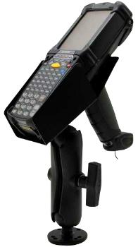 Smart-Grip Scannerhalter fuer MC9200