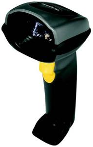 Zebra Symbol Digital Scanner DS6708-SR DS6708-SR20007ZZR Entschluesselungsfaehigkeit DataMatrix