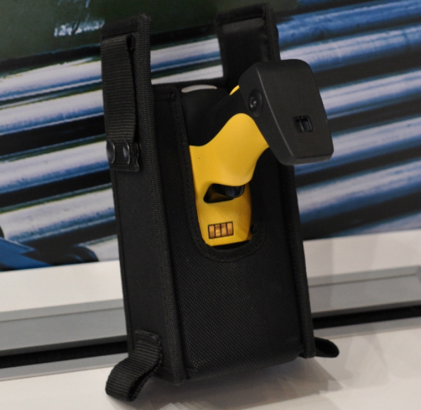 Datalogic PowerScan High-Speed Holster