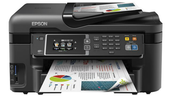 epson workforce wf 3620dwf theracon magazin. Black Bedroom Furniture Sets. Home Design Ideas
