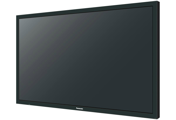 Panasonic TH-80BF1E 203,2 cm LED-Display