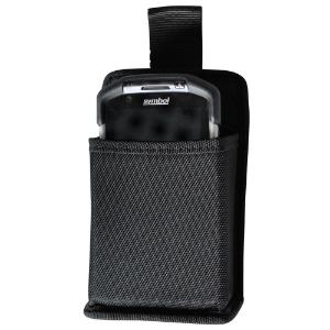 Zebra TC75 Scanner Tasche mit Guertelschlaufe