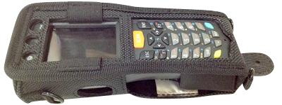 Datalogic Memor X3 Scanner Tasche