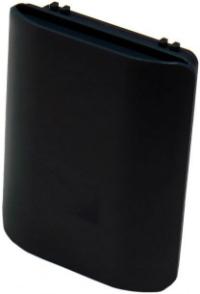 Datalogic Handheld-Batterie (Standard)