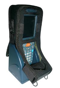 Datalogic Skorpio Tasche mit Clip