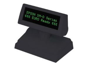 Epson DM-D110 Kundenanzeige A61B133712