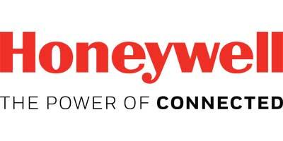 Produkte von Honeywell