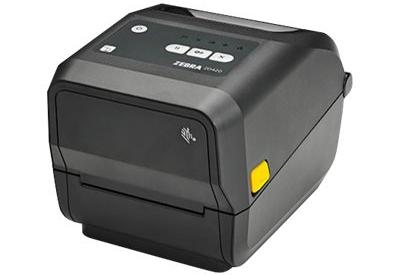 Zebra ZD420 Series ZD420 Thermal Transfer Printer
