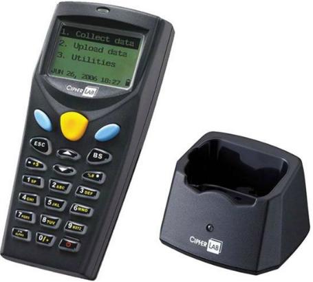 cipherlab-8001-mde-laser-usb-cradle-kit