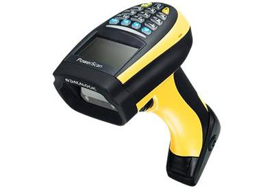 datalogic-powerscan-pm9300-auto-range-pm9300-dkar433rb