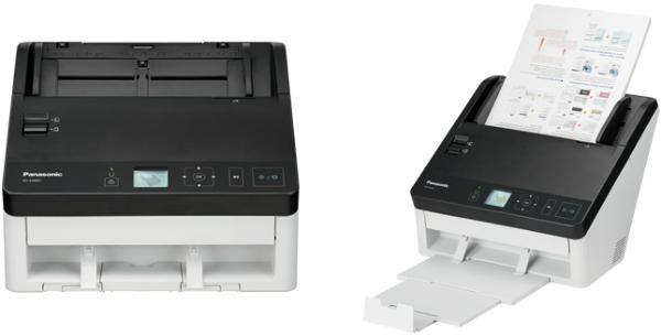 https://www.theracon-world.de/barcode-kasse/drucker-scanner-und-multifunktionsgeraete/scanner/panasonic-kv-s1058y-adf-scanner-600-x-1200dpi-a4-schwarz-weiss-kv-s1058y-u
