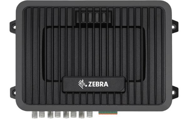 zebra-fx9600-4-rfid-leser-usb-ethernet-100-seriell