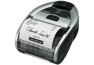 zebra-imz-320-etikettendrucker-m3i-0ub0e060-00