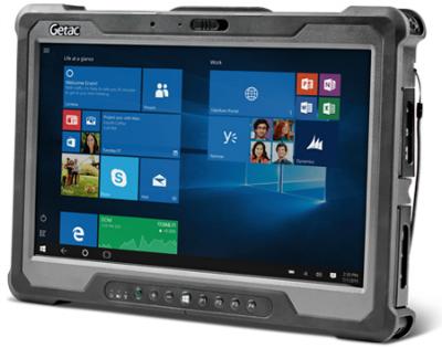 getac-a140-128gb-grau-tablet-ae2ozqdixdbx
