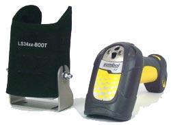 zebra-ls3200-ls3400-ls3500-scannerhalter-14-ls3400-00