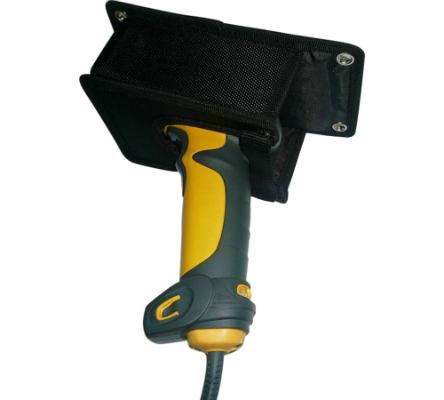 zebra-ls3408-scannerhalter-19-081205-00