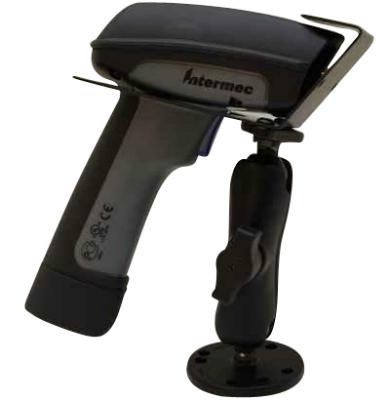 zebra-ls3508-smart-scan-barcode-scannerhalter-60-sm3508